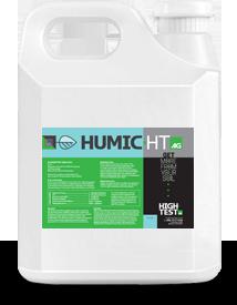 Humic bag