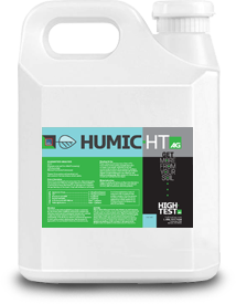 Humic-HT Jug - High-Test Ag